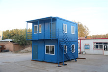 High quality modular prefab prebuilt workshop roller cabinet