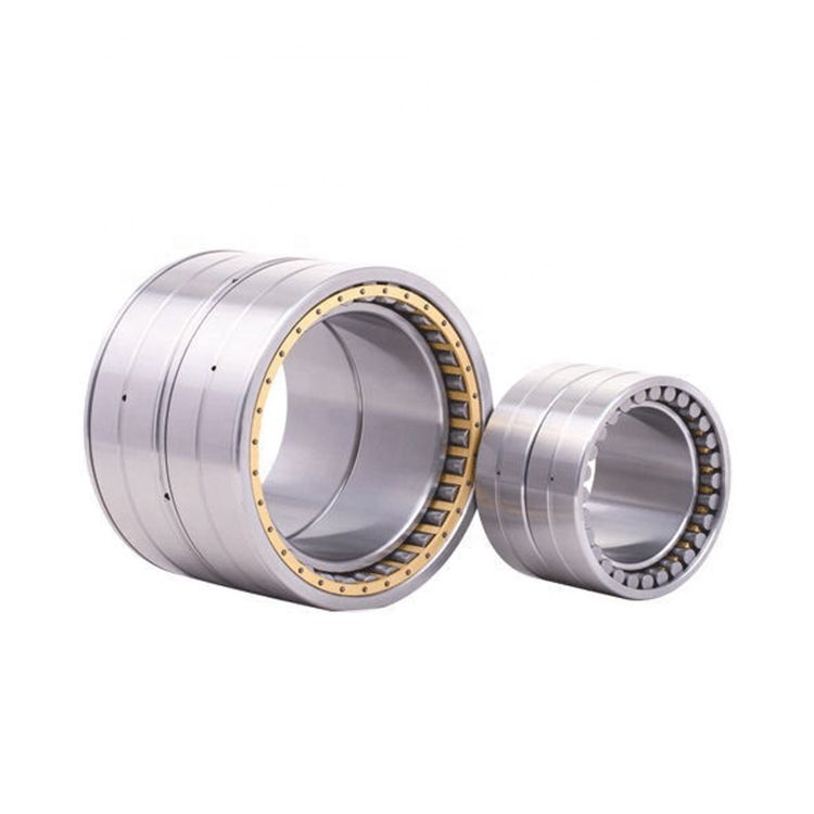 KOYO Cylindrical Roller Bearing FC202880 Bearing For Rolling Mill FC202880 Size100*140*80mm