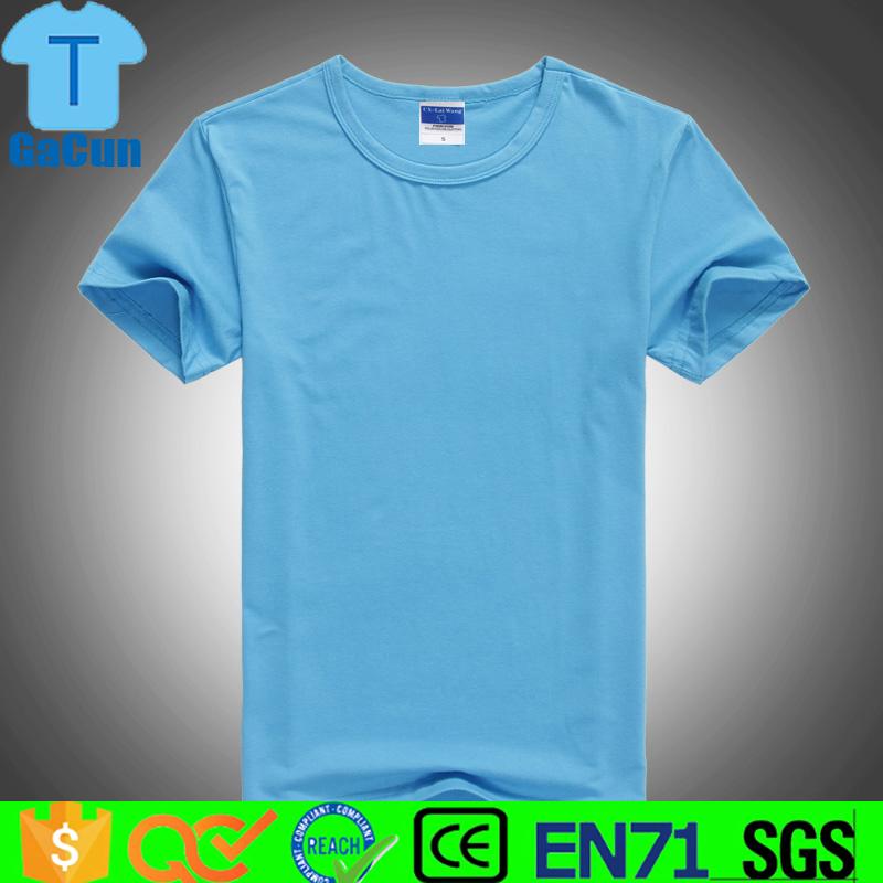 List Manufacturers Of Fair Trade Blank T Shirts Buy Fair