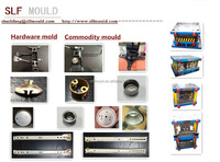 SKD11 procision metal stamping mould, hardware precision stamping tools with cheap price