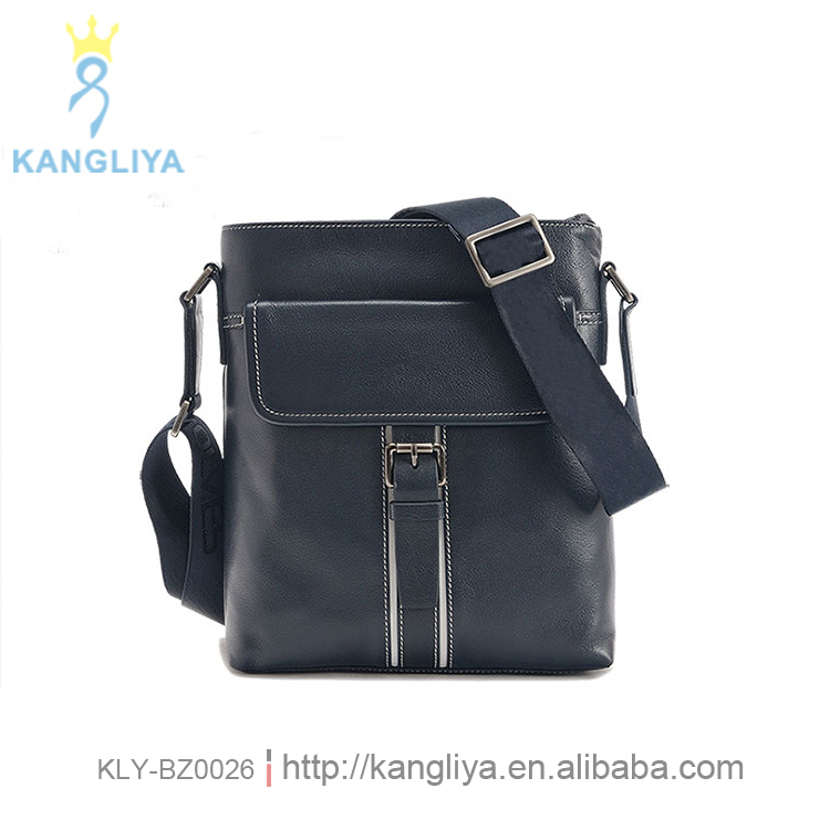 The most truest cow leather shoulder bags for school boys durable kind of small cross body handbag