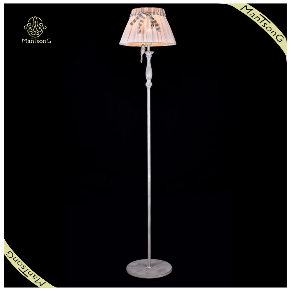 Indoor decorative home lighting classic floor lamp with for Classic home lighting