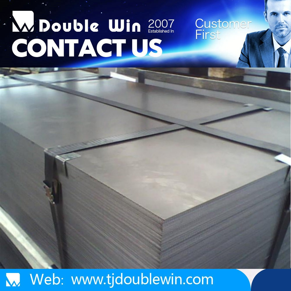 25mm thick hot rolled s235jrg2 astm a36 price mild steel plate