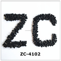 Semi-conductive Raw Material from China Supplier