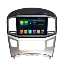 Android 8.0 Octa Core Car Radio for Hyundai H1Right/Left Hand Drive Multimedia Player Head Unit WiFi Stereo Navigation
