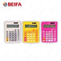 China Alibaba Beifa scientific calculator price,time clock citizen calculator scientific