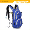 30L Outdoor Travel Climbing Hiking Mountain Top Backpack