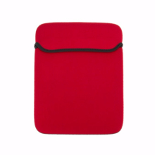 Free sample Revisable waterproof Neoprene laptop sleeve bag for ipad