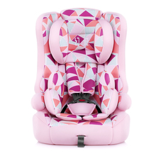 Auto parts car seats for safety baby / child car seat 9-36kg
