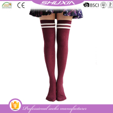 SX-90628 woolen stockings