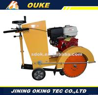 Multifunctional,floor saw,Asphalt pavement cutting machine,concrete saw cutting equipment