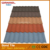 Russia Popular High Quality Corrugated Steel Sheet asphalt shingles prices