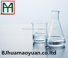 Industrial and food grade Formic Acid