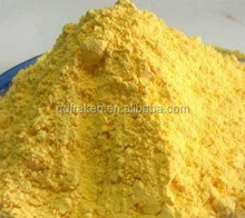 High Quality 98% Diminazene Aceturate