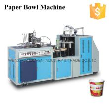 Professional made OEM quality die cutting paper bowl machine for wholesale