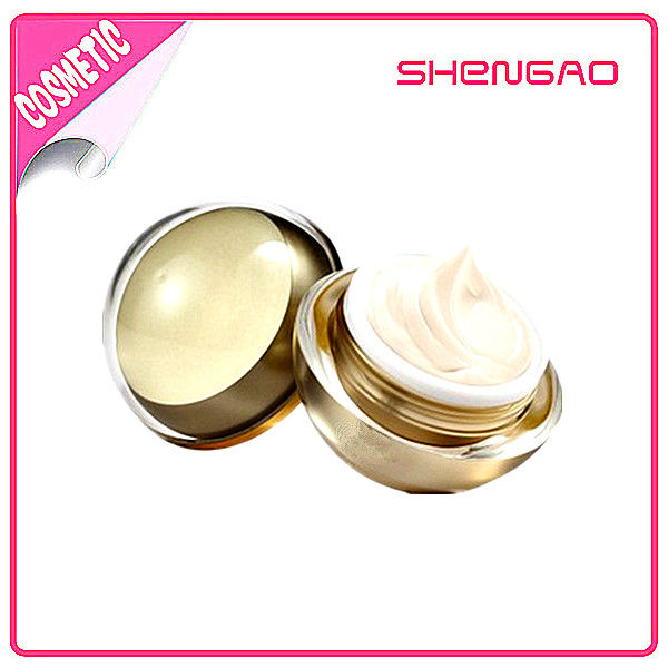 Skin Care Best Face Anti ance Pimples Cream