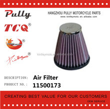 Motorcycle Parts High Quality High Pressure Universal Air Intake