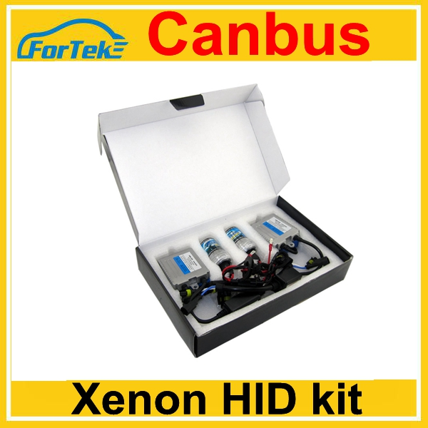 CE, E-Mark, E8,ISO9001 high quality canbus ballast hid headlights hid Best price