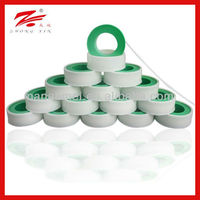 Custom printed duct Water Sealant Ptfe Tape