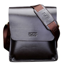 2014 new trend wholesale leather briefcase tool bag for men from factory