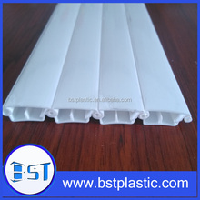 high performance customized design drawings multifunction sliding plastic PVC door