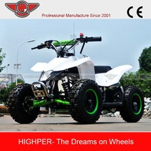 cheap price atv quad for sale (ATV-8)