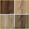 office various colors pvc vinyl plank flooring with different design