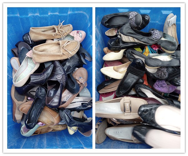 Contact Supplier Chat Now! used shoes for sale in dubai used mens shoes bulk used shoes