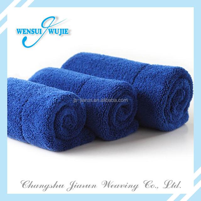 Microfiber beach towel manufacturer bath towels wholesale