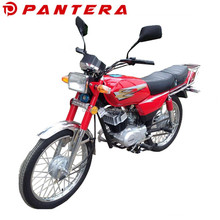 Cheap Chinese hot sale 110CC Cub Motorcycle 100cc motorcycle