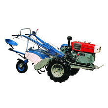 hot selling walking tractor best price small agricultural tractor