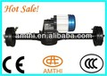 electric car motor 72v, dc electric tricycle motor, dc 48v electric car motors