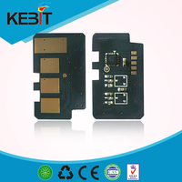 xes Compatible Xeroxs WC3325 toner chip for WorkCentre 3315 3325
