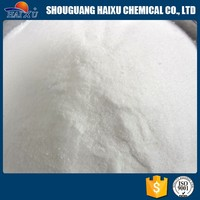 good manufacturer in China/ SodiumSulfate Anhydrous /Sodium Sulfate
