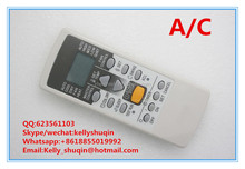 NEW Remote Control For Fujitsu AR-PV1 AR-JE4 AR-PV2 AR-JE8 AC Air Conditioner