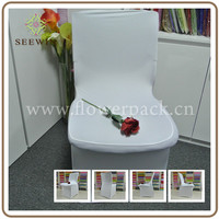 High quality beauty salon chair cover