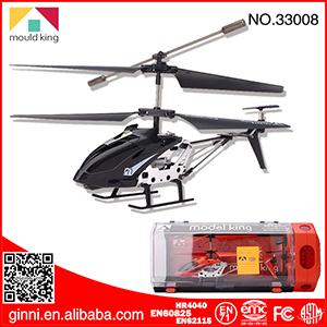 arrow helicopter fx059 rc helicopter explorer helicopter with gyro