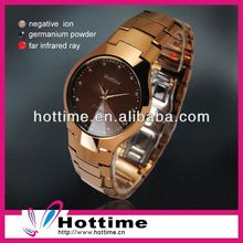 Anion magnetic energy watches.HOT Selling !!