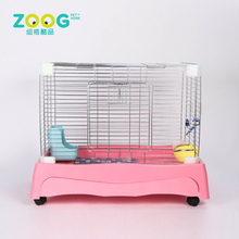 The best quality rabbit cages for inside house
