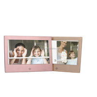 Metal 1920x1080P hot sale android 7 inch LCD Digital Photo Frame