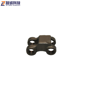 demand best price cnc custom machining parts for Mechanical equipment