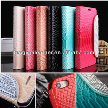 Crystal diamond wallet flip leather chain handbag case cover for iPhone 5G 5S,Custom cases for iphone5