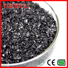 Carbon Additive For Casting Iron