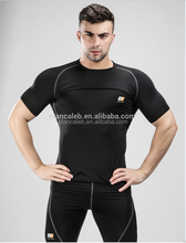 Stan Caleb High quality compression wear / free customized/ Good Feeling and Touching