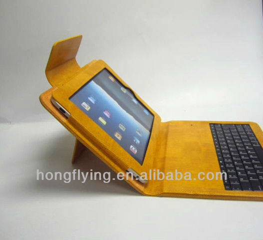 keyboard leather case for table pc 6 inch,case for 9 inch tablet pc