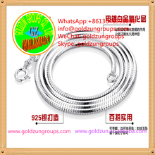 22k 2014 China Manufacturer New Design stainless steel and titanium bracelet motorcycle chain bio magnetic bracelet