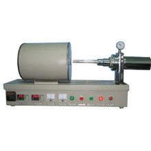 PCY-III-1600 High-Temperature Horizontal Thermal Expansion Dilatometer
