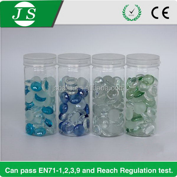 Discount top sell new engraved round glass ball