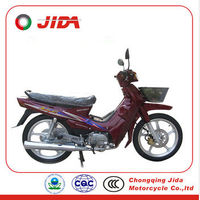 50cc pedal motorcycle JD110C-9