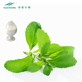 Nutramax Supply Pure Organic Stevia Leaf Extract Powder Rebaudioside A 97%